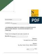 articulo de revision final.docx