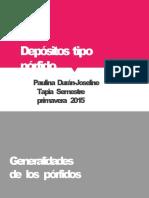 porfido.pptx