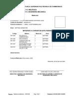 Archivo_Matriculacion_220005100-7