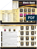 Black Book Brochure