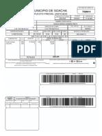 Reporte_77731581279811700.pdf