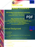 Electronic_Evidence_Lecture - Atty. Ed Lim.pptx