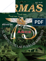 ARMAS-DIGITAL-483