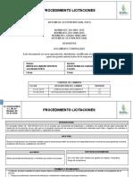 LC-PR-01 PROCEDIMIENTO LICITACIONES.pptx