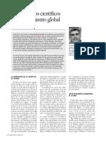 NE2007FundamentoCalentamientoGlobal