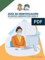 Guia-de-Idenficacion-de-riesgos-laborales-por-COVID-19-IGSS