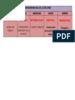 CRONOGRAMA DEL 8 AL 12 DE  JUNIO.docx