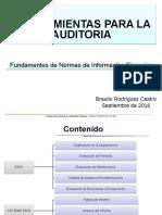 Nias a las Niif Villavicencio2016.pptx