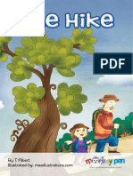 026-THE-HIKE-Free-Childrens-Book-By-Monkey-Pen