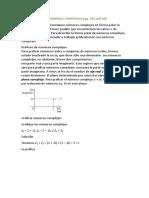 FORMA POLAR DE NÚMEROS COMPLEJOS pag (1)