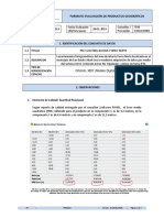 02. Observaciones_Cliente_Proyecto-01