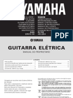 EG Owner's manual_PO