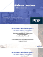 Developing_Purpose-Driven_Leaders