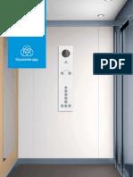 Thyssen Krupp synergy-elevator pdf