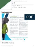 Quiz 1 - Semana 3_ CB_SEGUNDO BLOQUE-ESTADISTICA II-[GRU.pdf
