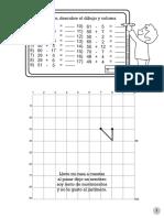 Resuelve y colorea.pdf