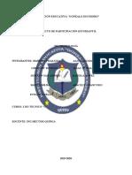 tecnologia(1).docx