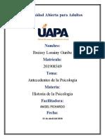 tarea 1 de historia de la psicologia lorainy (3)
