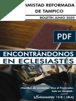 Boletín Junio 2020-VERSIÓN DIGITAL