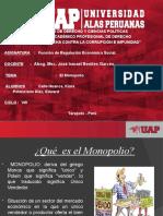 MONOPOLIO-Diapositivas