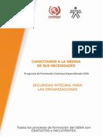 SEGURIDAD  INTEGRAL PARA LAS ORGANIZACIONES (1).pdf