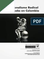 funcionalismo_radical_de_Jakobs_en_Colombia.pdf