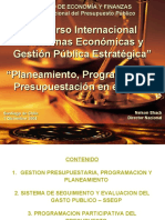 Planeamiento_Prog_Presupuestacion_Peru_NShack