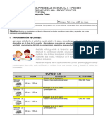 3º PROYECTO LECTOR - PAC SEGUNDO PERIODO - MAYO 4.pdf