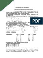 3._DISENO_DE_MEZCLAS_DE_HORMIGON_0.09_SULF_PARA_TRANSPARENCIA.doc