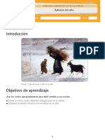 taller imprimible.pdf