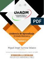 366568518-IDE-U2-EA-MISV.docx