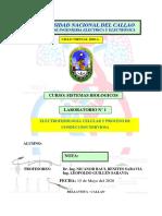 Lab1_Instrum_Biomedica_I_2020