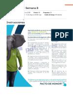 procesos industri actualizado-Copiar
