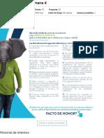 Intento 1 - Examen parcial - Semana 4_ INV_SEGUNDO BLOQUE-TELECOMUNICACIONES-[GRUPO1].pdf