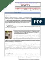 2020-05-02_204530.927781 (4).docx
