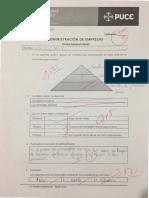 Examen-parcial-adm-de-empresa.pdf