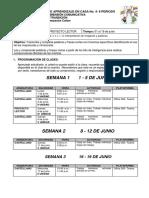 0° DIMENSIÓN COMUNICATIVA- PAC SEGUNDO PERIODO- JUNIO 1.pdf