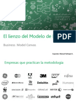 model canvas.pdf