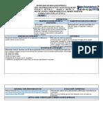 CyESeptAgost2019-2020MEEP.docx (1)