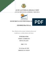 Informe_A