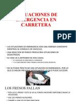 ACTUACIONES DE EMERGENCIA EN CARRETERA.pptx