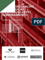 Consecuencias_psicologicas_COVID-19.pdf
