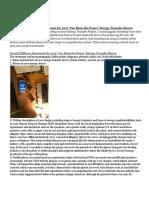 nicholas lloyd - proof of efficacy document-thermochemistry