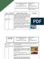 23 DE ABRIL .pdf