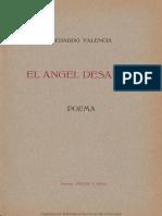 6.b_16849_pza6-GERARDO_VALENCIA.pdf