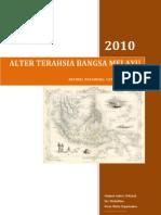 ATBM 3.5 - 03 - Catatan Srikandi