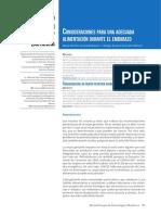 Adecuada alimentación durante el embarazo.pdf