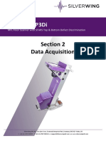 Floormap3Di Manual Section 2 Data Acquisition - combined version 1