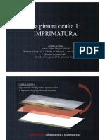 Imprimatura.pdf