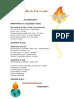 CELEBRACIÓN PENTECOSTÉS 2019- FINAL.doc